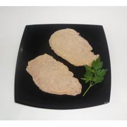 Filetes de Lomo Rellenos