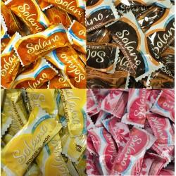 Caramelos SOLANO