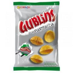 Gubblins barbacoa