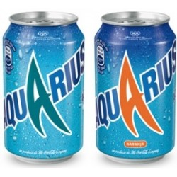Aquarius Lata