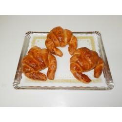 Pack 3 Croissants Cuernos