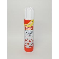 Nata Montada