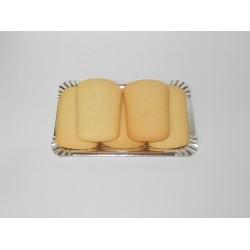 Galletas de Huevo