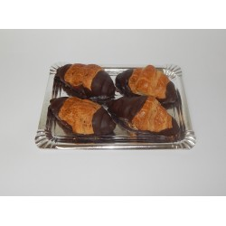 Croissant Puntas
