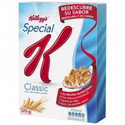 Kelloggs Special K Classic