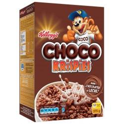 Choco Krispies
