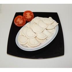 Mini Empanadillas Cocinera