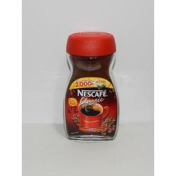 Nescafe Descafeinado