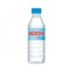 Agua Bezoya