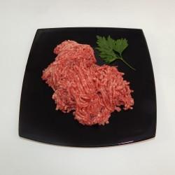 Carne Picada 100% Cerdo