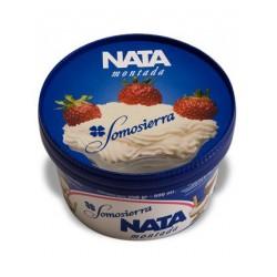 Nata Monatada