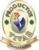Productos Vivar